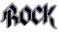 What Rock Band Are You?