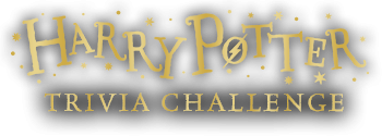 Harry Potter Trivia Challenge