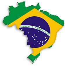 O Que Voc� Conhece Sobre O Brasil?