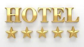 Voc� Sabe Avaliar Um Hotel Pela Classifica��o De Estrelas?