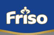 Online Test July Friso 2016