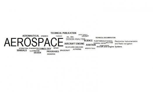 Aerospace Technical Publication Test Level-2