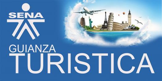 Prueba De Ingreso- Tecnologo En Guianza Turistica