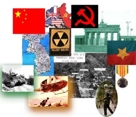 Cold War Begins Ch22 (ah)