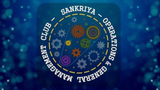 Sankriya: Agon 2016 Online Quiz