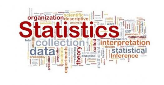 Statistics Internal Examination