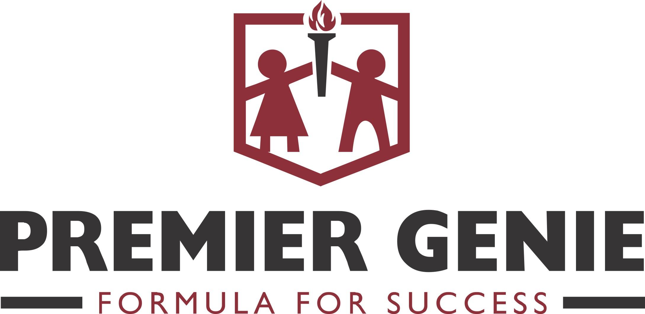 Dubai STEM Olympiad | 2018-19 | Round 2| Premier Genie | Senior Category