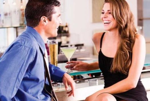 Quiz Linguagem Corporal No Amor - Teste Suas Habilidades!