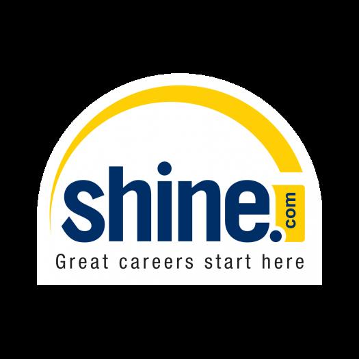Shine Aptitude Test - SAT (Sep