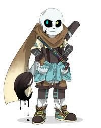 Which Sans Are You Most Like? - ProProfs Quiz