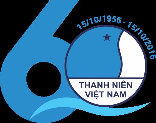 t B Sung: Hi Thi Trc Tuyn Ch�o Mng Ng�y Truyn Thng Hi