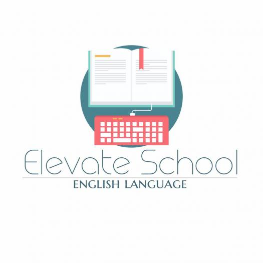 Elevate School Speaking Quiz