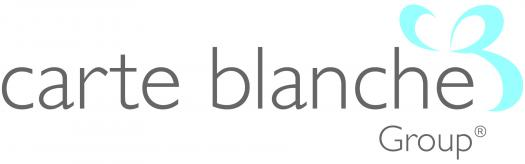 Carte Blanche Elearning Health & Safety Quiz