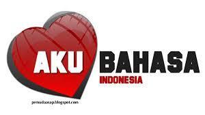 Uji Tengah Semester Bahasa Indonesia