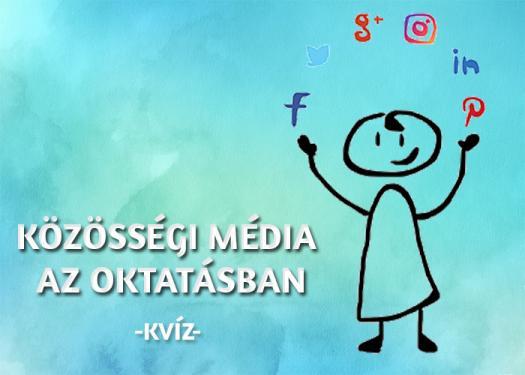 K�z�ss�gi M�dia Kv�z