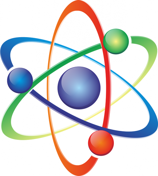 Atoms Elements And The Periodic Table Proprofs Quiz