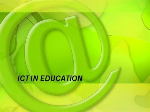 ICT 101 Final Exam