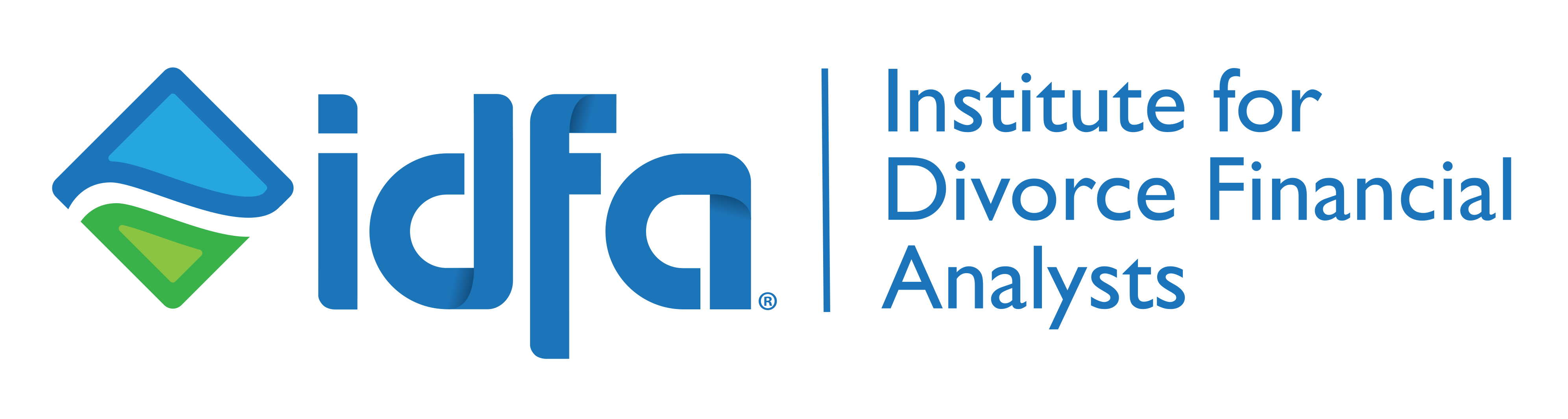 IDFA Webinar: Executive Compensation: The Ultimate CDFA® Guide