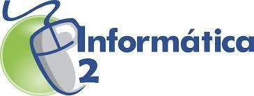 Tecnolog�a: Inform�tica II (2� A)