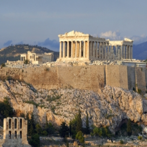 Stara Grka