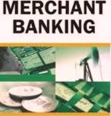 Merchant Banking & Financial Service (306 Fin)