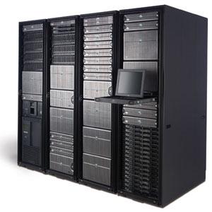 Ulangan Harian Adminstrasi Server