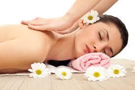 Provide Body Massage Treatment