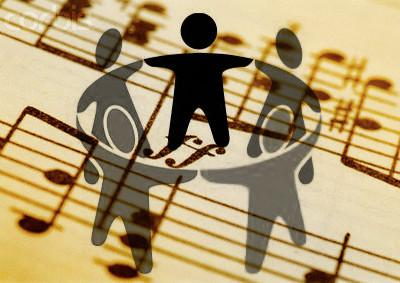 What Do You Know About Music Therapy?