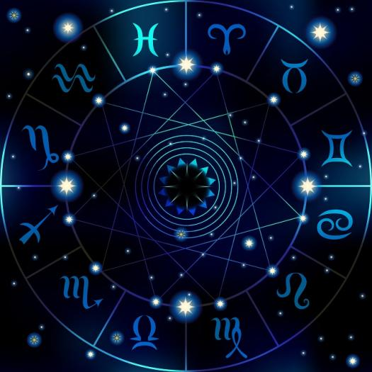 Discover Your Horoscope