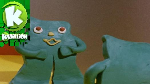 How Well Do You Know Gumby?