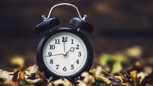 How Well Do You Know To Manage Your Time?