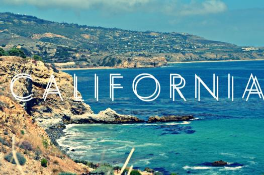 What Small Town In California Do You Belong In?