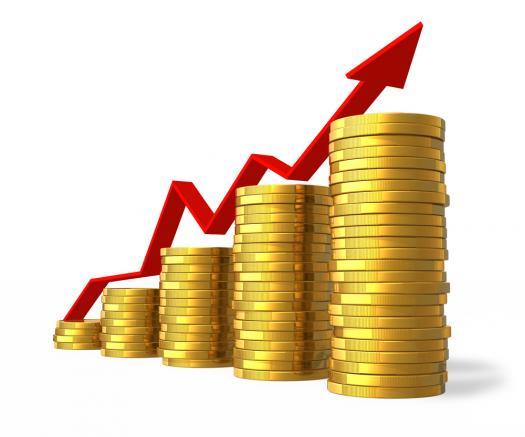 Economic Impact Quiz