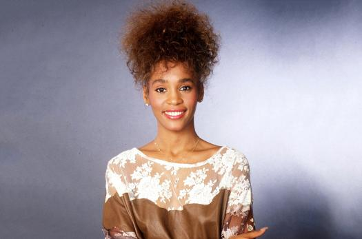 How Much Do You Know About Whitney Houston?