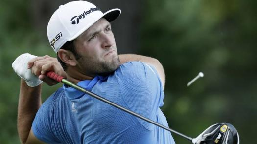 How Much Do You Know About Jon Rahm
