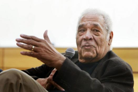 How Well Do You Know Wayne Embry