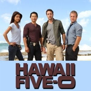 How Well Do You Know Hawaii Five 0?