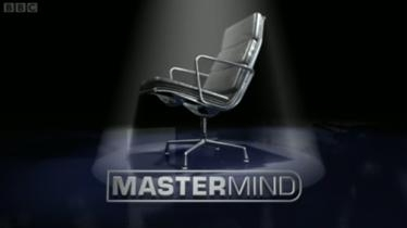 Are You Smart Enough To Go On Mastermind?