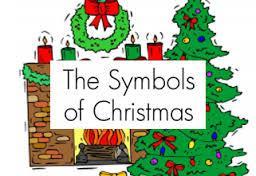 Christmas Symbols