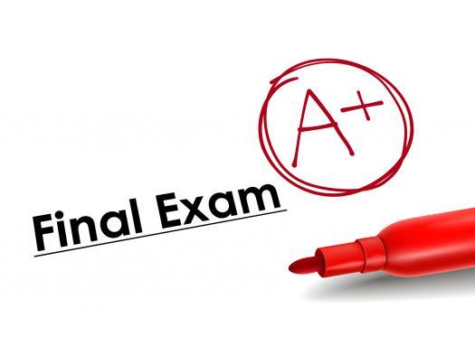 English Test 9c Escmauxi