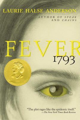 Fever 1793 Test Review