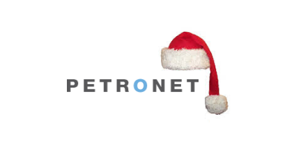 The Petronet Quiz Of 2016