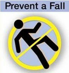 Fall Assessment, Prevention & Management