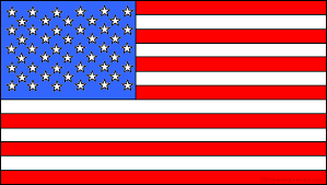 How well do you know the USA? Test your knowledge!
