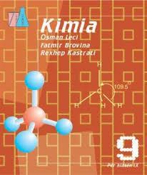Kuiz Nga Kimia 9