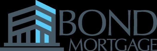 Bond Mortgage Customer Survey