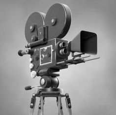 Could You Pass Film Class 101?