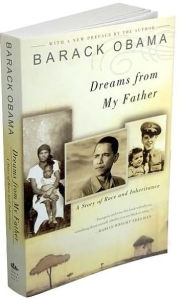 Do You Need To Read Dreams From My Father Again?