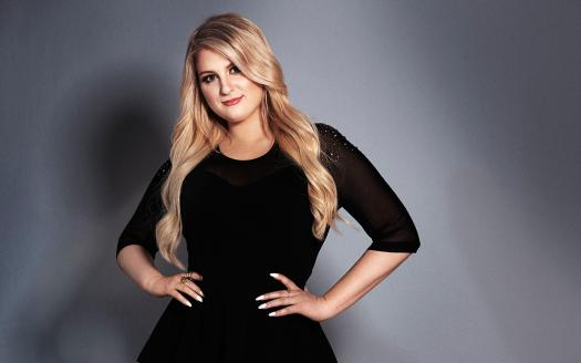 How Well Do You Know Meghan Trainor?