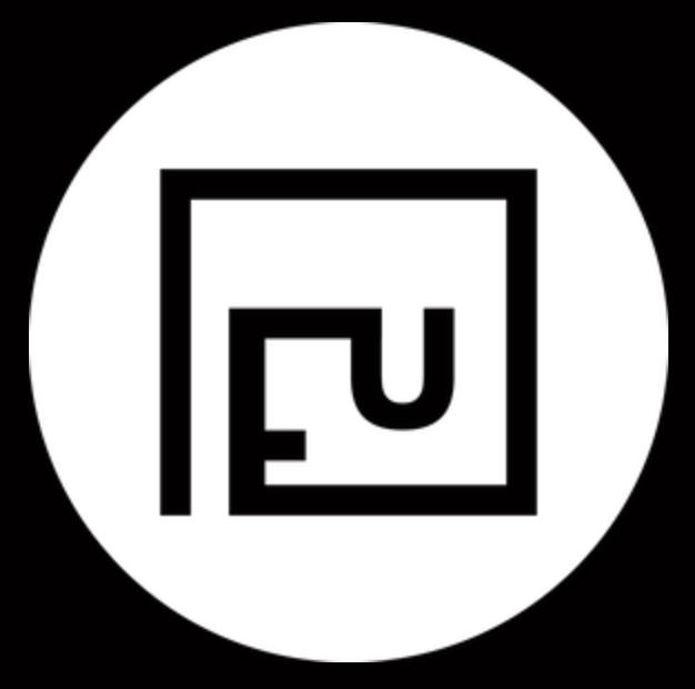 Enneagram Universe Test